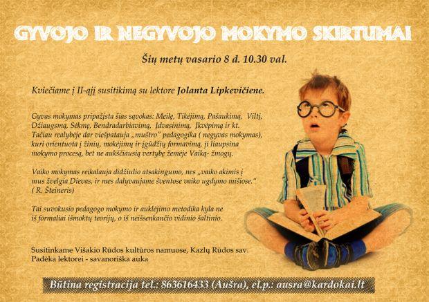 Jolanta-Lipkeviciene-2014vasario8